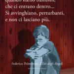 Federico Polmonari - L'Età degli Angeli