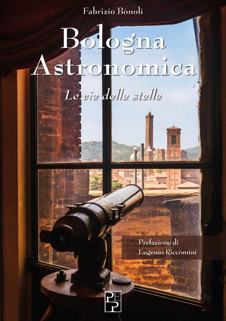 bologna astronomica_cover fronte