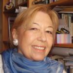 Gabriella Sapori